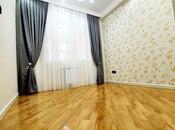 3 otaqlı yeni tikili - Qara Qarayev m. - 107 m² (7)