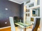 3 otaqlı yeni tikili - Səbail r. - 140 m² (14)