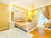 3 otaqlı yeni tikili - Səbail r. - 140 m² (44)