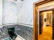 3 otaqlı yeni tikili - Səbail r. - 140 m² (32)