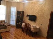 5 otaqlı ev / villa - Həzi Aslanov q. - 160 m² (18)