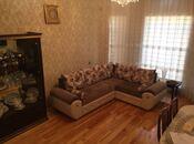 5 otaqlı ev / villa - Həzi Aslanov q. - 160 m² (27)