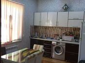5 otaqlı ev / villa - Həzi Aslanov q. - 160 m² (24)