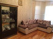 5 otaqlı ev / villa - Həzi Aslanov q. - 160 m² (19)