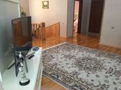 5 otaqlı ev / villa - Həzi Aslanov q. - 160 m² (8)
