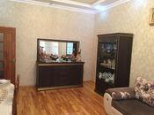 5 otaqlı ev / villa - Həzi Aslanov q. - 160 m² (25)