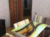 5 otaqlı ev / villa - Həzi Aslanov q. - 160 m² (20)