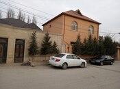5 otaqlı ev / villa - Həzi Aslanov q. - 160 m² (2)