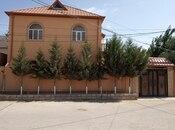 5 otaqlı ev / villa - Həzi Aslanov q. - 160 m² (14)