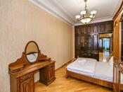 4-комн. новостройка - м. Сахил - 280 м² (26)