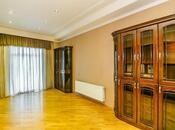 4-комн. новостройка - м. Сахил - 280 м² (30)