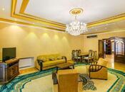 4-комн. новостройка - м. Сахил - 280 м² (14)