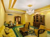 4-комн. новостройка - м. Сахил - 280 м² (6)