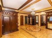 4-комн. новостройка - м. Сахил - 280 м² (5)