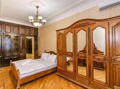 4-комн. новостройка - м. Сахил - 280 м² (27)