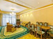 4-комн. новостройка - м. Сахил - 280 м² (15)