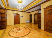 4-комн. новостройка - м. Сахил - 280 м² (12)