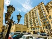 4-комн. новостройка - м. Сахил - 280 м² (2)