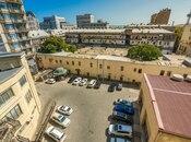 4-комн. новостройка - м. Сахил - 280 м² (4)