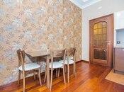 2 otaqlı yeni tikili - Sahil m. - 90 m² (13)