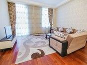 2 otaqlı yeni tikili - Sahil m. - 90 m² (5)