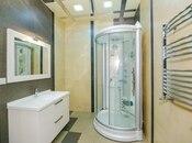 2 otaqlı yeni tikili - Sahil m. - 90 m² (16)