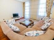 2 otaqlı yeni tikili - Sahil m. - 90 m² (7)