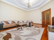 2 otaqlı yeni tikili - Sahil m. - 90 m² (8)