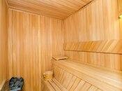 6 otaqlı yeni tikili - Nəsimi r. - 500 m² (31)