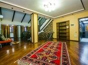 6 otaqlı yeni tikili - Nəsimi r. - 500 m² (14)