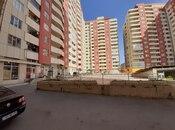 2 otaqlı yeni tikili - Şah İsmayıl Xətai m. - 62 m² (2)