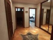 2 otaqlı yeni tikili - Şah İsmayıl Xətai m. - 62 m² (7)