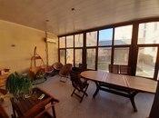 6 otaqlı ev / villa - Nəsimi m. - 509 m² (40)
