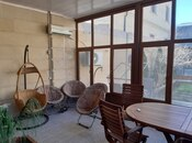 6 otaqlı ev / villa - Nəsimi m. - 509 m² (42)