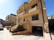 6 otaqlı ev / villa - Nəsimi m. - 509 m² (2)