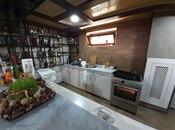 6 otaqlı ev / villa - Nəsimi m. - 509 m² (5)