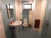 6 otaqlı ev / villa - Nəsimi m. - 509 m² (8)