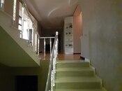 6 otaqlı ev / villa - Nəsimi m. - 509 m² (12)