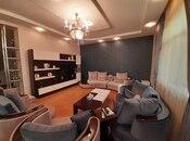6 otaqlı ev / villa - Nəsimi m. - 509 m² (15)