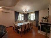 6 otaqlı ev / villa - Nəsimi m. - 509 m² (13)