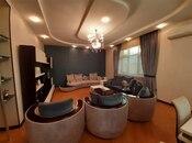 6 otaqlı ev / villa - Nəsimi m. - 509 m² (14)