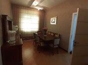 6 otaqlı ev / villa - Nəsimi m. - 509 m² (22)