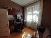 6 otaqlı ev / villa - Nəsimi m. - 509 m² (20)