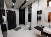 6 otaqlı ev / villa - Nəsimi m. - 509 m² (23)