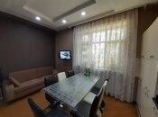 6 otaqlı ev / villa - Nəsimi m. - 509 m² (19)