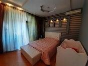 6 otaqlı ev / villa - Nəsimi m. - 509 m² (25)
