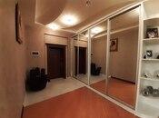 6 otaqlı ev / villa - Nəsimi m. - 509 m² (17)