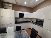 6 otaqlı ev / villa - Nəsimi m. - 509 m² (18)