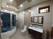 6 otaqlı ev / villa - Nəsimi m. - 509 m² (21)