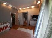 6 otaqlı ev / villa - Nəsimi m. - 509 m² (26)